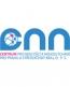 logo-centrum-pro-neslysici.jpg
