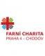 logo-charita.jpg