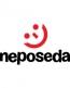 logo-neposeda.jpg