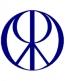logo-odlochovice.jpg