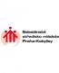 logo-ssm-kobylisy.jpg