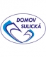logo-sulicka.jpg