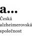 04-alzheimerovska-spolecnost.jpg