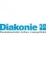 06-diakonie-cce.jpg