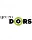 11-green-doors.jpg
