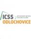 14-icss-odlochovice.jpg