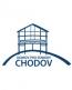2018-04-ds-chodov.jpg