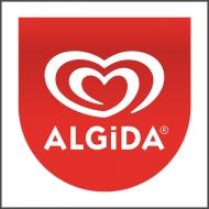 bhc-2018-sponzor-logo-algida.jpg