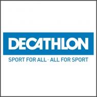 bhc-2018-sponzor-logo-decathlon.jpg