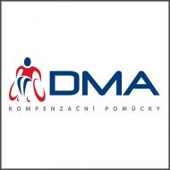 bhc-2018-sponzor-logo-dma.jpg