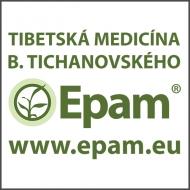bhc-2018-sponzor-logo-epam.jpg