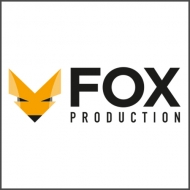 bhc-2018-sponzor-logo-fox-production.jpg