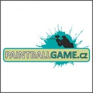 bhc-2018-sponzor-logo-paintballgame.jpg