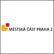 bhc-2018-sponzor-logo-praha-2.jpg
