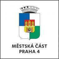 bhc-2018-sponzor-logo-praha-4.jpg