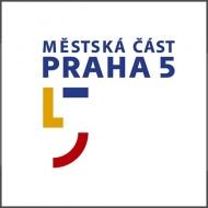 bhc-2018-sponzor-logo-praha-5.jpg