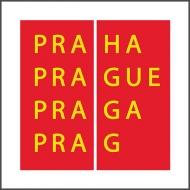 bhc-2018-sponzor-logo-praha.jpg