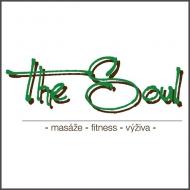 bhc-2018-sponzor-logo-the-soul.jpg