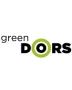 2019-02-green-doors.jpg