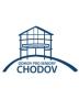 2019-04-ds-chodov.jpg