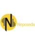 2019-11-neposeda-nove.jpg