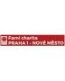 2019-22-farni-charita-nove.jpg