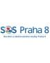 2019-23-sos-praha-8.jpg