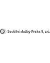 2019-25-socialni-sluzby-praha-9.jpg
