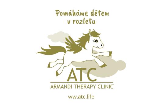 Armandi Therapy Clinic