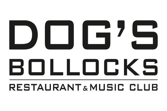 DOGSBOLLOCKS