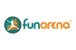 Funarena