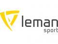 Leman Sport