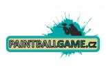 Paintballgame