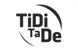 TiDiTaDe