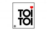 TOITOI