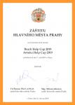bhc-2019-zastita-radnipraha.png
