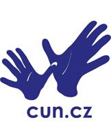 (04) Česká unie neslyšících, z.ú.