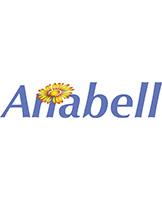 (07) Centrum Anabell, z. ú. – Kontaktní centrum Anabell Praha