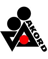 (18) Akord, Organizační jednotka – DENNÍ STACIONÁŘ
