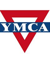 (17) YMCA Praha