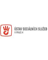 (06) Ústav sociálních služeb v Praze 4, přísp. org.