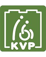 (08) Klub vozíčkářů Petýrkova, o.p.s.