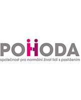 (19) POHODA – společnost pro normální život lidí s postižením, z.ú.