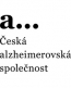 logo-alzheimerovska-spolecnost.jpg