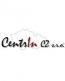 logo-centrin.jpg