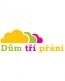 logo-d3p.jpg