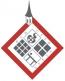logo-domov-boromejskeho.jpg