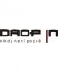 logo-dropin.jpg