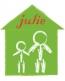 logo-julie.jpg