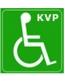 logo-kvp.jpg